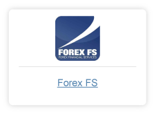 Forex FS Review