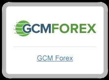 GCMForex Review