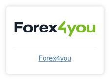 Forex4you Review