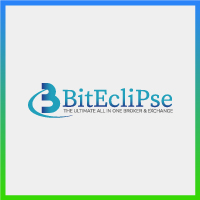 BitEclipse Review 2021