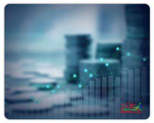 forex no deposit bonuses, forex no deposit bonus brokers