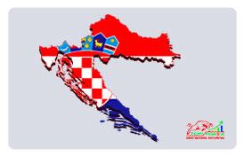 Best Forex Brokers Croatia 2021