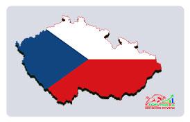 Best Forex Brokers Czech Republic 2021