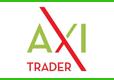 Forex Reviews- AxiTrader