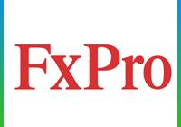 FxPro Logo